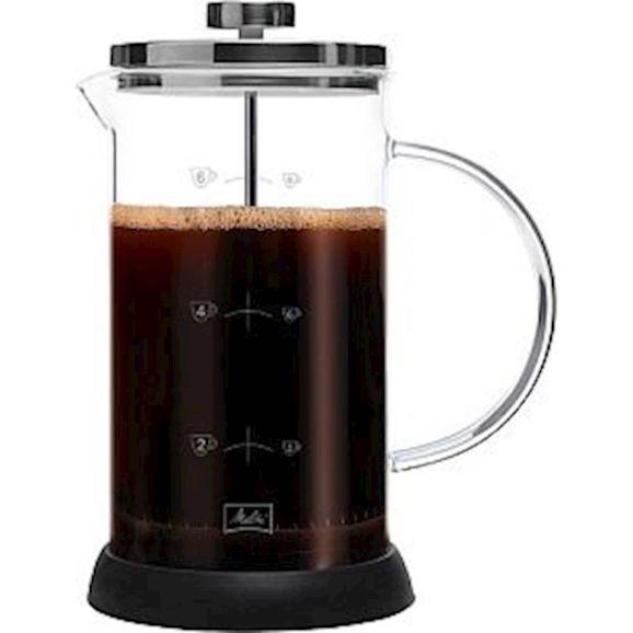 Kaffebryggare Melitta Pressbryggare 94712 Annan 105392