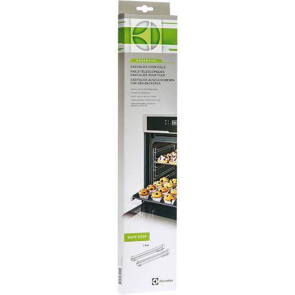 Tillbehör spis, häll & ugn Electrolux E4OHTR11 Rostfri 107041