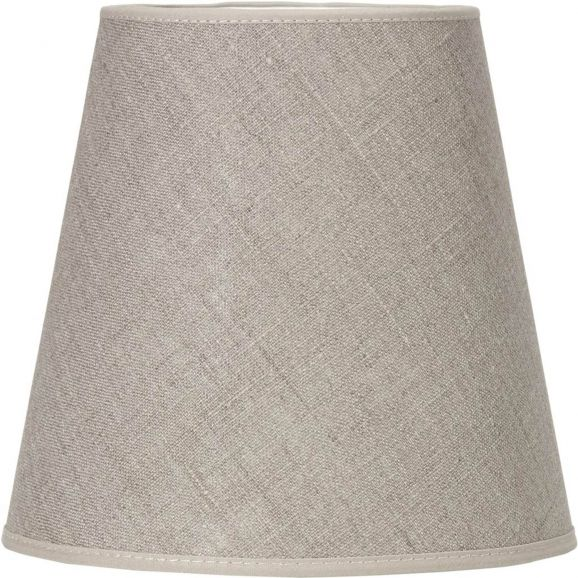 Lampskärm PR Home Cia Beige 108194