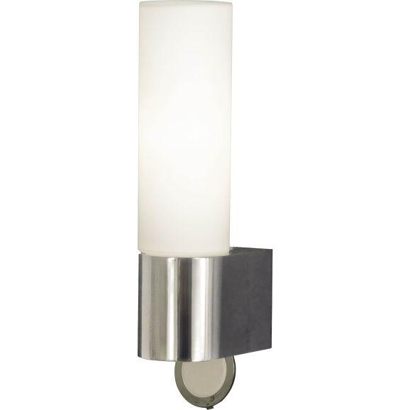 Vägglampa badrum Aneta Cosenza Vit 108256