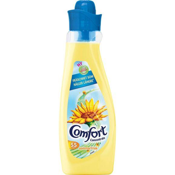 Comfort T481465 109728
