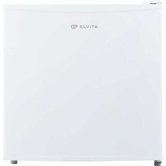 Kylskåp Elvita CKF2145V Vit 110513