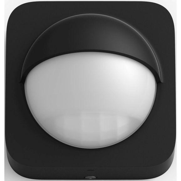 Smart belysning Philips Sensor Hue Utomhus Svart 112655