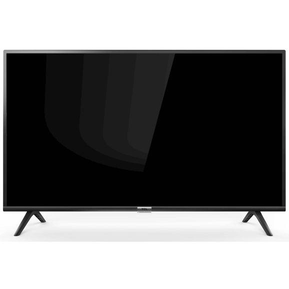 TV TCL 40ES560 112727