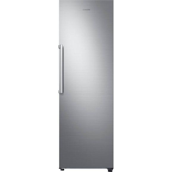 Kylskåp Samsung RR39M70557F/EE Rostfri 112913
