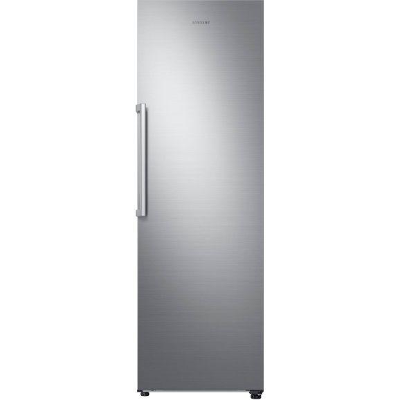 Kylskåp Samsung RR39M7010S9/EE Annan 112919