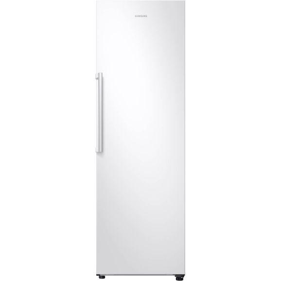 Kylskåp Samsung RR39M7010WW/EE Vit 112920