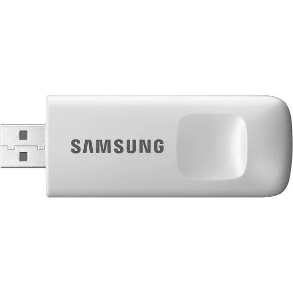 Övrigt & tillbehör kyl & frys Samsung HD2018GH Grå 113557