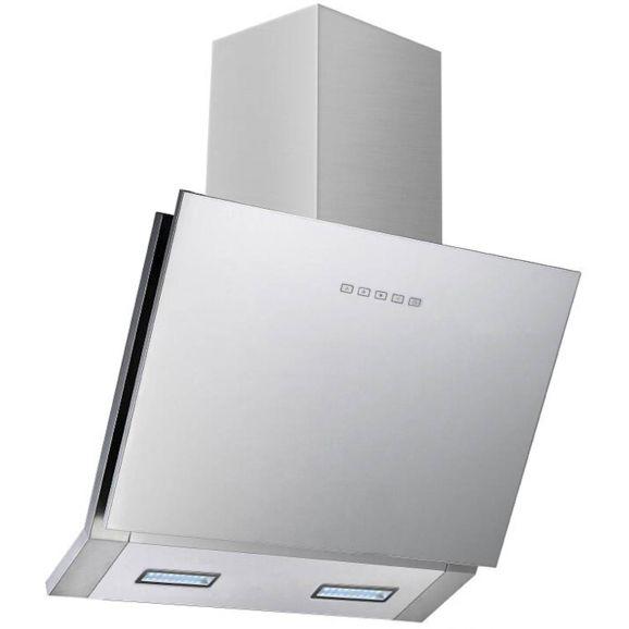 Vertikalfläkt Thermex Vertical 845 60 cm rostfri Rostfri 113721