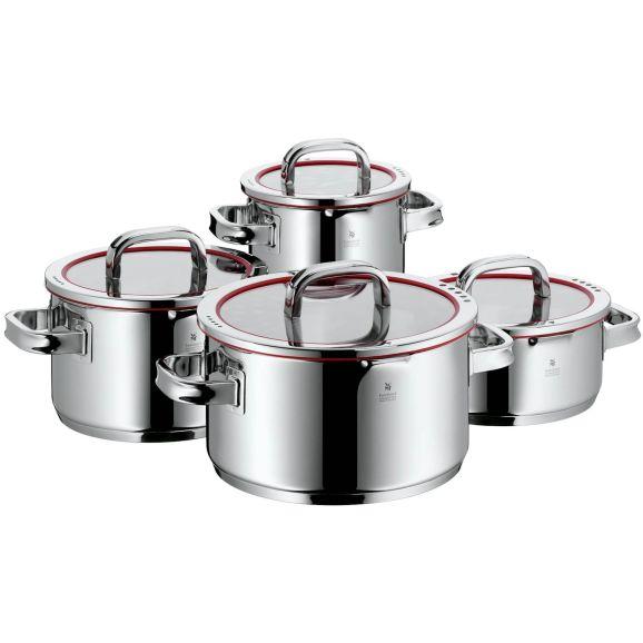 Kokkärl WMF Function 4 Cookware Rostfri 113741