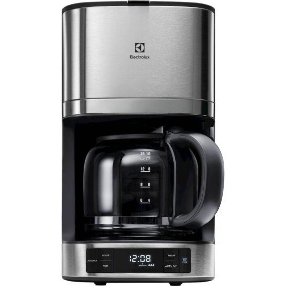 Kaffebryggare Electrolux EKF7700 Rostfri 113804