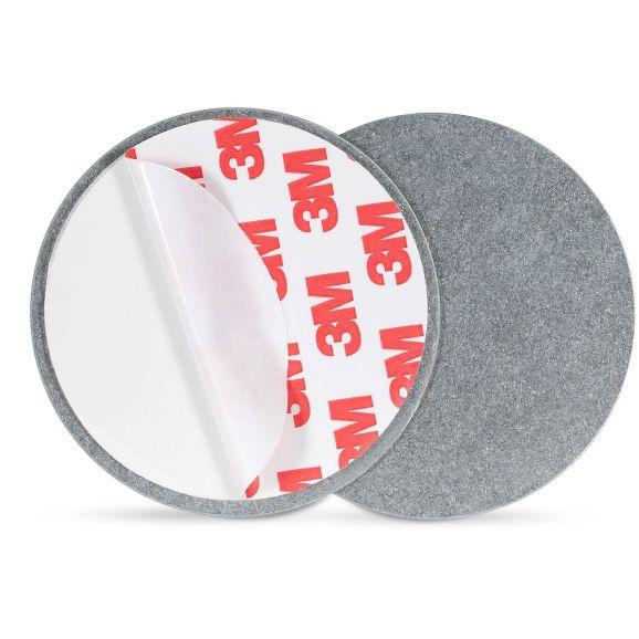 Brandsäkerhet Nexa Magnetfäste till brandvarnare 114042