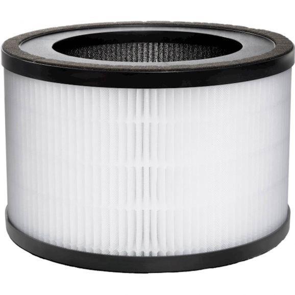 Canvac Filter till CLR6420V Vit 114101