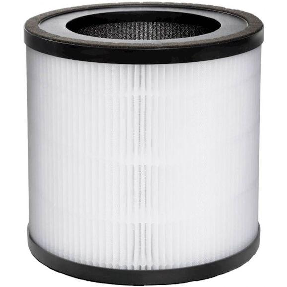 Canvac Filter till CLR6540V Vit 114102