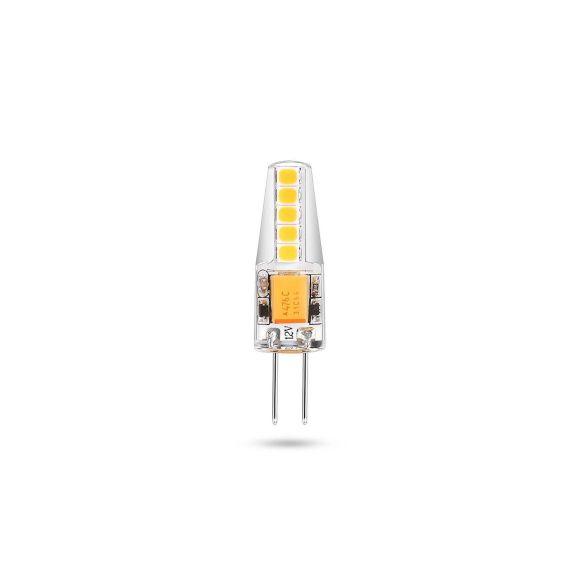 Elvita LED G4 12V/AC 100lm Annan 114302
