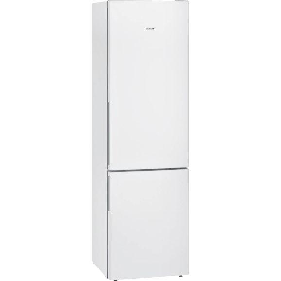 Kyl/frys-kombi Siemens KG39EAWCA Vit 114363