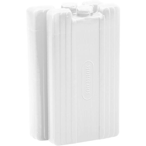 Kylbox Mobicool Ice Pack 2x440 gr. High Perf. Vit 114401
