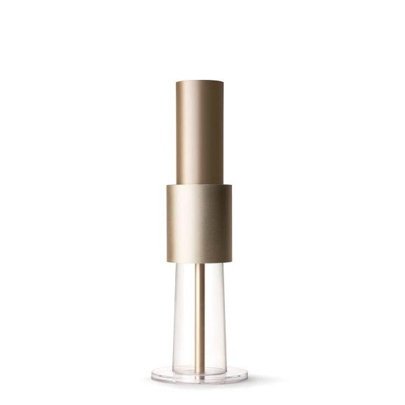 Luftrenare LightAir Evolution Gold Guld 114685