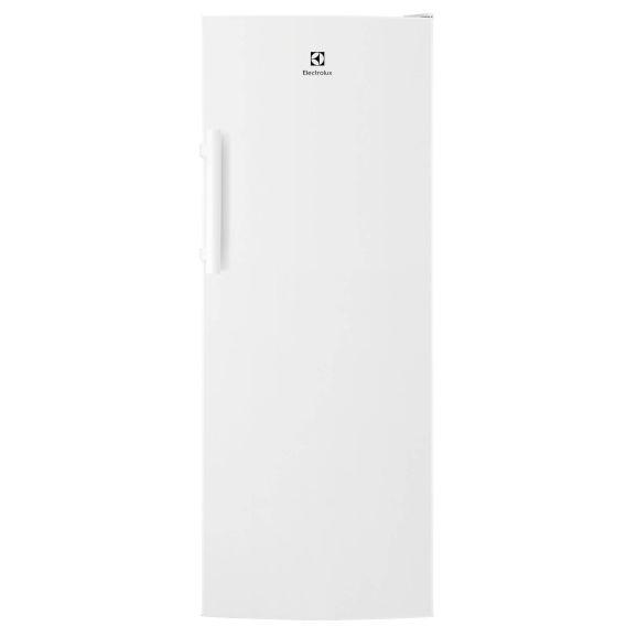 Kylskåp Electrolux LRB1AF32W Vit 114825