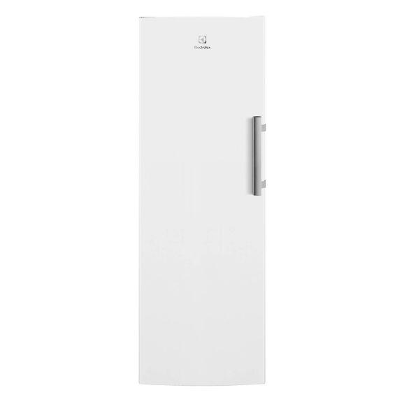 Kylskåp Electrolux LRC4DF35W Vit 114832