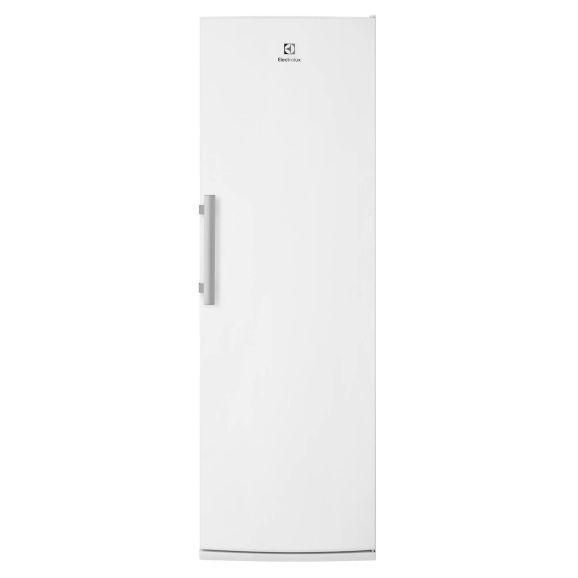 Kylskåp Electrolux LRS2DF39W Vit 114851