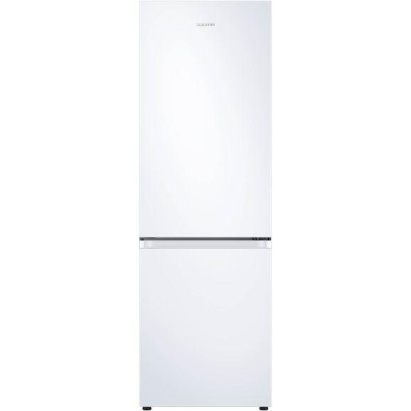 Kyl/frys-kombi Samsung RB34T601FWW/EF Vit 114868
