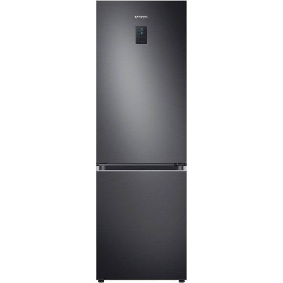 Kyl/frys-kombi Samsung RB34T675EB1/EF Svart 114871