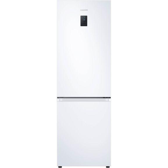Kyl/frys-kombi Samsung RB34T675EWW/EF Vit 114873