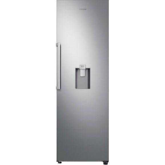 Kylskåp Samsung RR39M72457F/EE Rostfri 114877