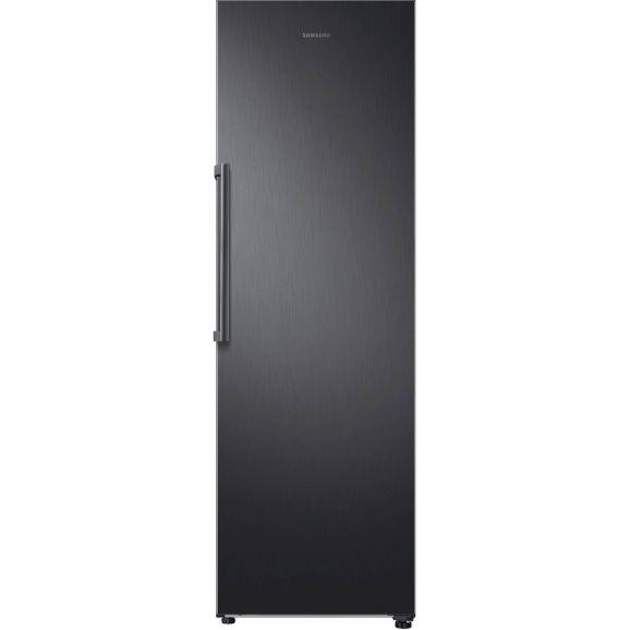 Kylskåp Samsung RR39M7055B1/EE Black Inox 114878
