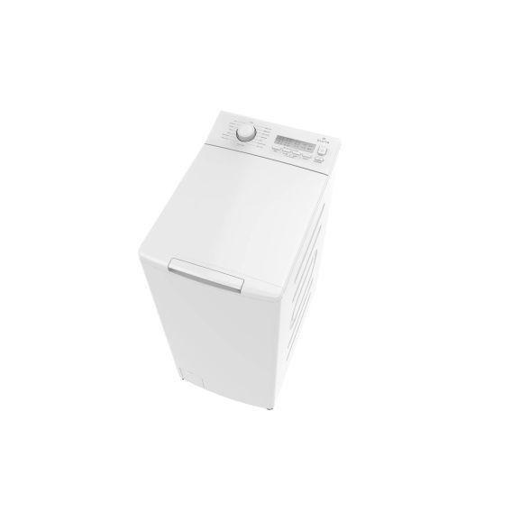 Tvättmaskin Elvita CTM4612V Vit 114937