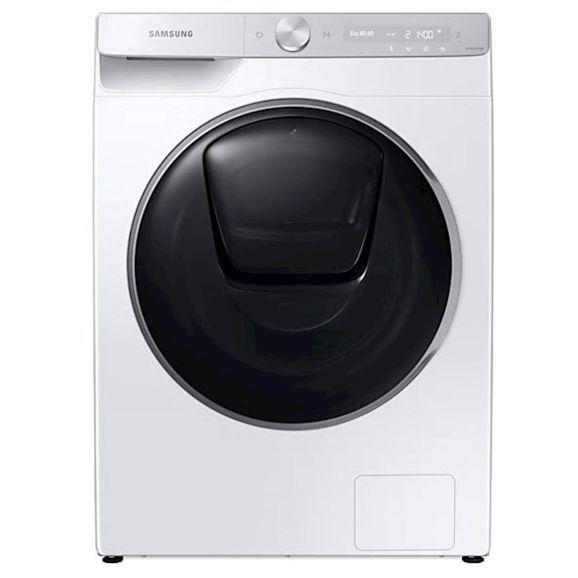 Tvättmaskin Samsung WW90T986ASH/S4 Vit 115030