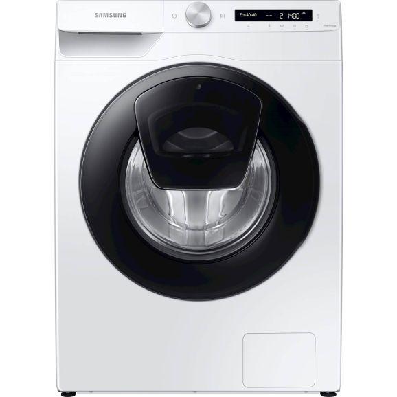Tvättmaskin Samsung WW83T554CAW/S4 Vit 115032