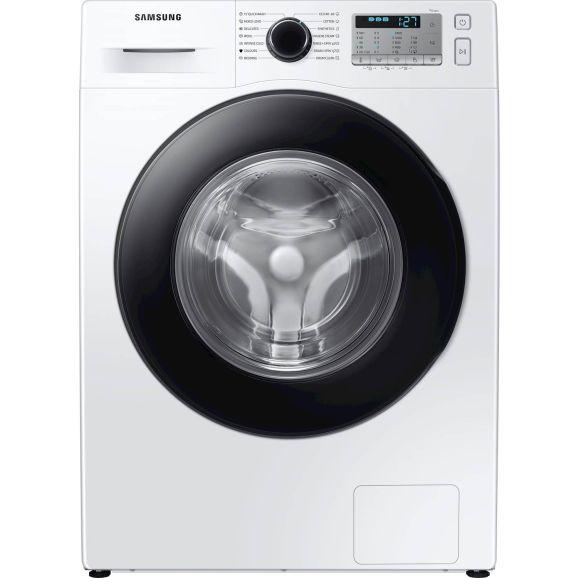 Tvättmaskin Samsung WW83TA047AH/EE Vit 115033