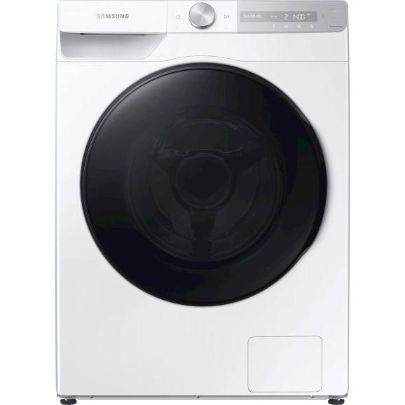 Tvätt & tork kombi Samsung WD83T734CBH/S4 Vit 115035