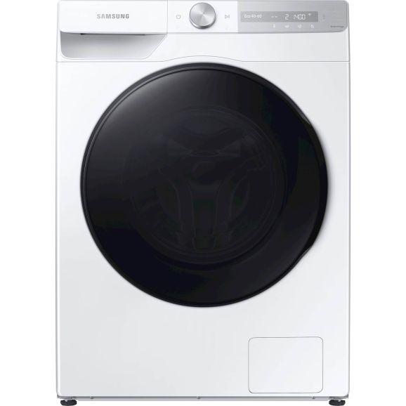 Tvättmaskin Samsung WW13T734CBH/S4 Vit 115041