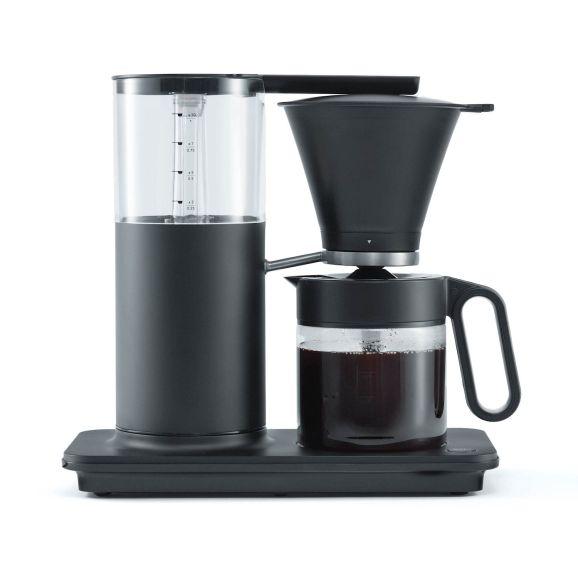 Kaffebryggare Wilfa CM4B-A100 Svart 115143