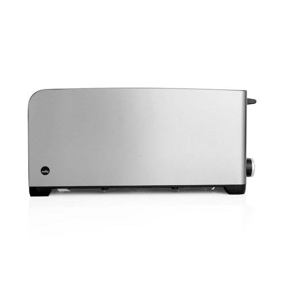 Brödrost Wilfa TOL-1400S Silver 115144