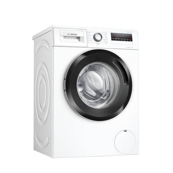 Tvättmaskin Bosch WAN2823BSN Vit 115251