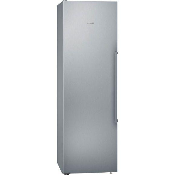 Kylskåp Siemens KS36FPIDP Rostfri 115270