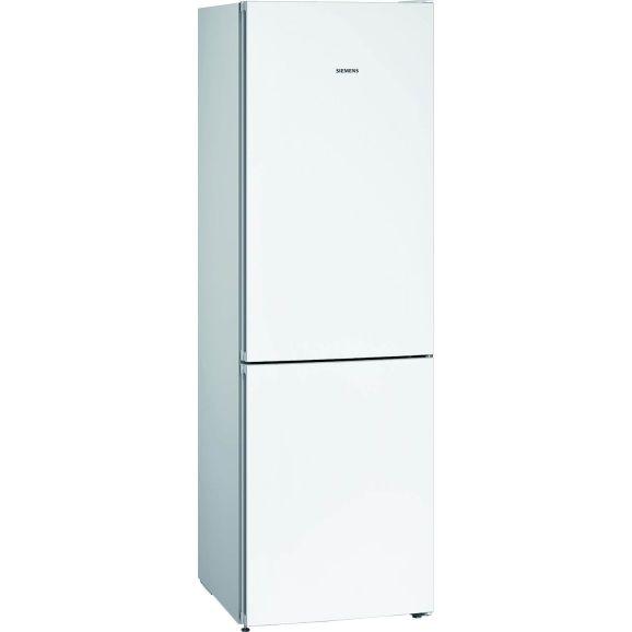 Kyl/frys-kombi Siemens KG36NVWEB Vit 115278