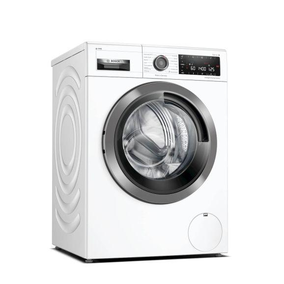 Tvättmaskin Bosch WAVH8KL9SN Vit 115314