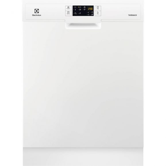Diskmaskin Electrolux ESF5533LOW Vit 115428