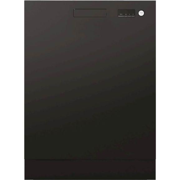 Diskmaskin Asko DBI2348IB.B/1 Svart 115472