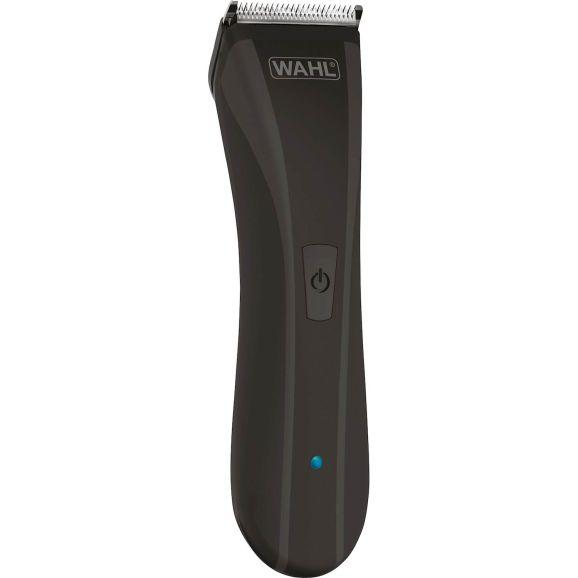 Hårklippare Wahl Lithium Pro Black Edition Svart 115495
