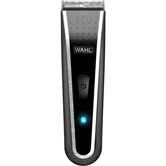 Hårklippare Wahl Lithium Pro Cut LED Svart 115496