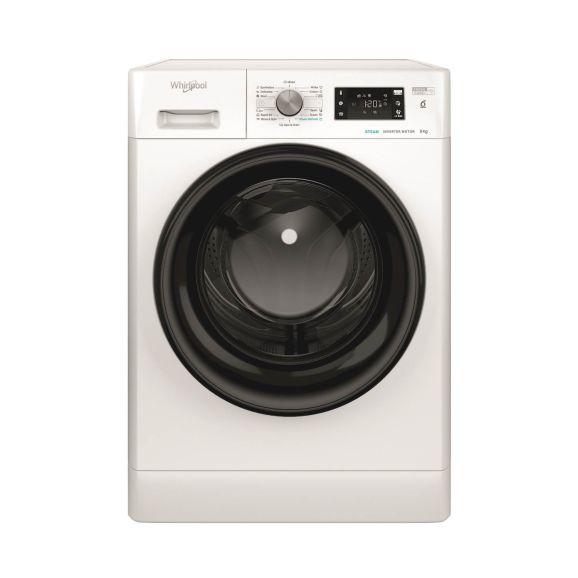 Tvättmaskin Whirlpool FFB 9638 BV EU Vit 115550