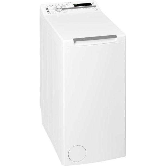 Tvättmaskin Whirlpool TDLR 6230SS EU/N Vit 115554