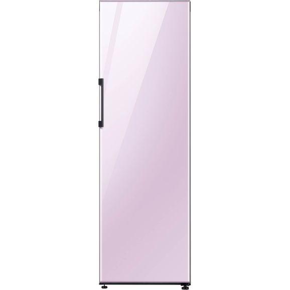 Kylskåp Samsung RR39T746338/EE Lila 115672