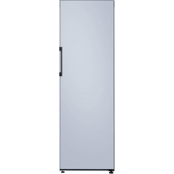 Kylskåp Samsung RR39T746348/EE Blå 115673